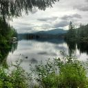 ruby-lake-resort5B25D.jpg