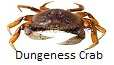 Dungeness Crab fishing tips
